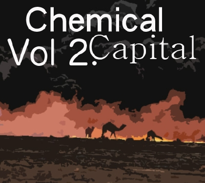 chemical capital